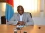 Délégation ITIE Burkina-Faso à la DGI