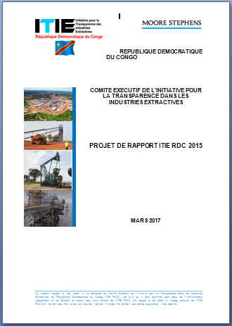 image_rapport2015