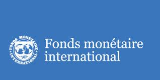 """Résultat de recherche d'images pour """"Le FMI"""""""